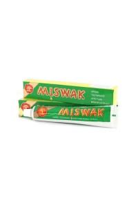 Dabur Miswak – zubní pasta, 100 g