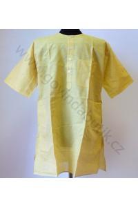 Pánská kurta/košile