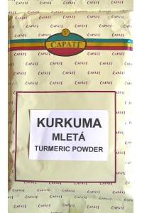 Kurkuma (haldi), 100 g