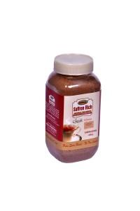 Gokul tea