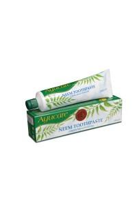 Zubní pasta NEEMOVÁ 100 ml - AYUCARE