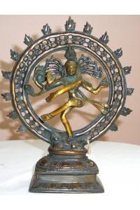 Šiva - Natarádža, 1,48kg