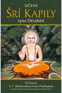 Učení Šrí Kapily, syna Devahúti