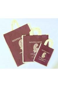 Govinda butik, taška-střední