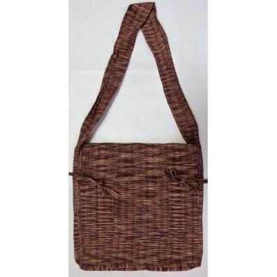 Parikramka - taška pro poutníky