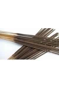 Vonné tyčinky 250 gr - Frank Incense