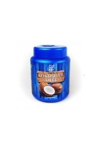 Kokosový olej 500 ml