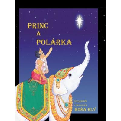 Princ a Polárka