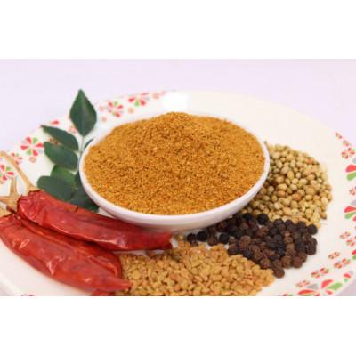 Sambar masala - směs koření na luštěniny 100 gr
