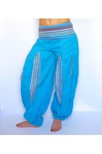 Krásné kalhoty na léto