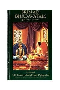 Čtvrtý zpěv Šrímad-Bhágavatamu - druhý díl