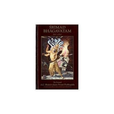 Sedmý zpěv Šrímad-Bhágavatamu