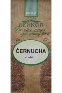 Černucha (cibulová semínka), 25 g