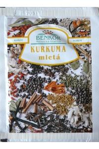 Kurkuma (haldi), 28 g